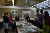 contemporary print permanent print refractory concrete print symposium uclan 2