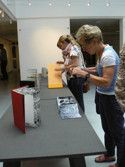 contemporaryprint_permanentprint_refractoryconcrete_printsymposium_uclan_artistbooks3