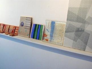 contemporaryprint_permanentprint_refractoryconcrete_printsymposium_uclan_firedcastandglazed_symposiumclose1