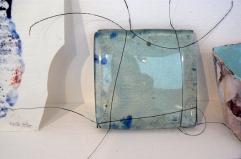 contemporaryprint_permanentprint_refractoryconcrete_printsymposium_uclan_firedcastandglazed_symposiumclose6