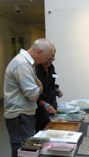 contemporaryprint_permanentprint_refractoryconcrete_printsymposium_uclan_openingevent11