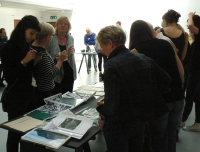 contemporaryprint_permanentprint_refractoryconcrete_printsymposium_uclan_openingevent16