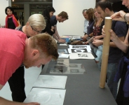 contemporaryprint_permanentprint_refractoryconcrete_printsymposium_uclan_openingevent6