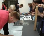 contemporaryprint_permanentprint_refractoryconcrete_printsymposium_uclan_openingevent6