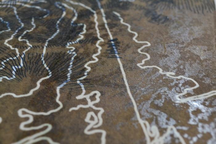 contemporaryprint_permanentprint_refractoryconcrete_printsymposium_uclan_tracyhill1